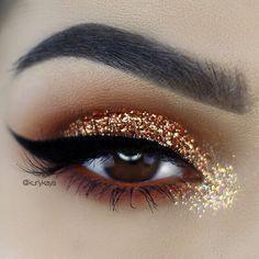 make up guide make up glitter;make up brushes guide;make up samples; Makeup Goals, Makeup Inspo, Makeup Inspiration, Makeup Ideas, Makeup Trends, Makeup Hacks, Makeup Kit, Makeup Meme, Style Inspiration