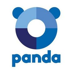 Panda AntiVirus Pro 2018 Crack + Serial Key Free Download