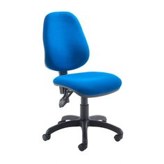 Classic Operator Task Chairs Small Office Chair, High Back Office Chair, Swivel Office Chair, Mesh Office Chair, Ergonomic Office Chair, Office Seating, Desk Chair, Office Chairs, Farmhouse Dining Chairs
