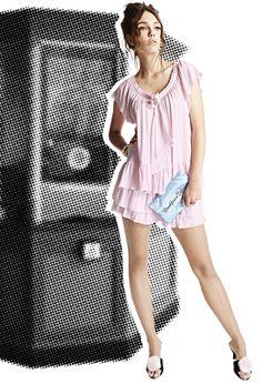 a236e059bf96 Shop Peter Alexander s junior range of baby onesies