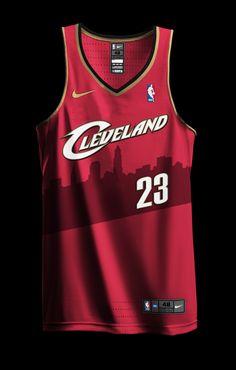 f5ab053fd Nike Kentucky Wildcats Basketball  15 Replica Home Jersey