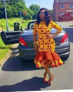African Fashion Designers, African Fashion Ankara, Latest African Fashion Dresses, African Print Fashion, Africa Fashion, African Wear, African Attire, African Outfits, African Clothes