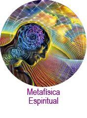 FORMACIONES PRESENCIALES - Consultorio Energético Authors, Spirituality