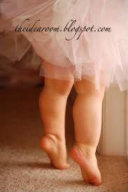 bambine ballerine - Cerca con Google
