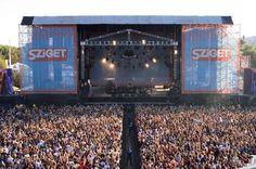 #Punk news:  Dropkick Murphys allo Sziget 2015! http://www.punkadeka.it/dropkick-murphys-allo-sziget-2015/ Continuano ad arrivare i nomi che si aggiungono al cast dello Sziget 2015…è di oggi la notizia dell'inserimento di due bands che potranno interessare i punkadekiani: Dropkick Murphys (visti di recente in azione al Live Club di Trezzo sull'Adda) e i Beatsteaks, tedeschi che sono ...