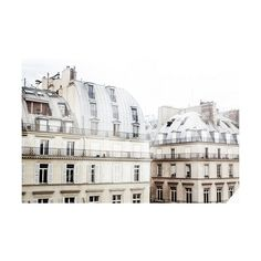 photo ❤ liked on Polyvore featuring pictures, photos, backgrounds, white and architecture