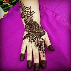Beutiful khaleeji henna #dubai #khaleejihenna