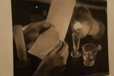 """La Fotografía de Antoni Arissa en la Exposición """"Arissa. La sombra y el fotógrafo, 1922-1936"""" Espacio Fundación Telefónica de Madrid. PHE14 #Fotografía #Arterecord 2014"""