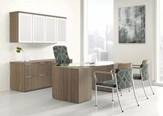 99 best private offices images bureaus offices desks rh pinterest com