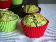Die herzhaften Spinat-Feta-Muffins waren meine ersten (und bisher einzigen) herzhaften Muffins, die ich ausprobiert habe. Und da sie wirklich äußerst lecker sind, habe ich sie inzwischen schon einige Male gebacken.…
