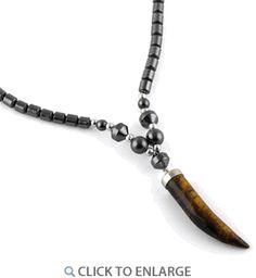 Black Jasper Arrowhead Adj Cord Necklace Hematite Necklace, Pendant Necklace, Tiger Eye Jewelry, Marcasite Jewelry, Dreamland Jewelry, Silver Charms, Jasper, Jewelry Necklaces