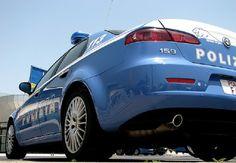 Camorra, arrestati due agenti della Polizia di Stato. Sospettato un collegamento con l'affaire Scajola