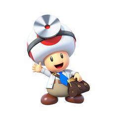 Mario Kart 8, Mario Bros, Super Mario Art, Entertainment System, Fun Time, Sales And Marketing, Toad, Animal Crossing, Game Art