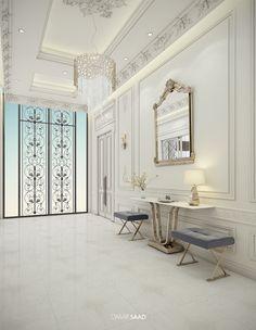 45 best neoclassical interior design images in 2019 living room rh pinterest com