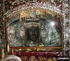 Archangel Michael, Orthodox Icons, Christianity, Buddha, Tower, Statue, Painting, Google, Lathe