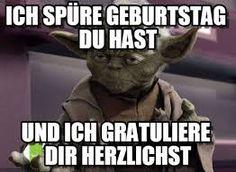 Die 29 Besten Bilder Von Yoda In 2019 Screwed Up Funny Images Und