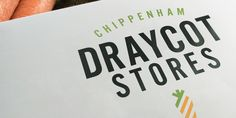 Draycot logo01