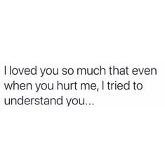 relationship feelings So true for a few people. Not sure how people can be so sick. I feel sorry for their lost souls. Hurt Me Quotes, Quotes Deep Feelings, Mood Quotes, Life Quotes, Being Hurt Quotes, It Hurts Quotes, Ex Quotes, Hurt Feelings, Qoutes