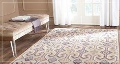 Decor Safavieh - Vivre Bench, Contemporary, Dining, Rugs, Home Decor, Farmhouse Rugs, Food, Decoration Home, Room Decor