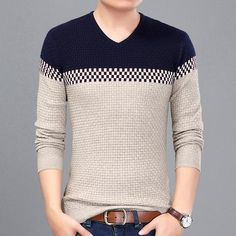 Cardigans Men's Clothing Jacket Outwear 2019 Men Sweater Autumn Winter Pullovers Knitted Cardigan Coat Hooded Sweaters Casual Slim Fit Turtleneck Top Y1