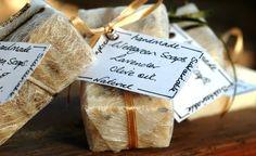 wellgreen soap
