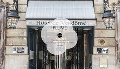 Page d'accueil: Octobre 2016 - Teatime couture à l'hôtel Vendome / Home page: October 2016 - Couture teatime at the Vendome hotel @plumevoyage DR. www.plumevoyage.fr #plumevoyage #newsparisiennes #parisiannews #hotelvendome #teatime #afternoontea #paris