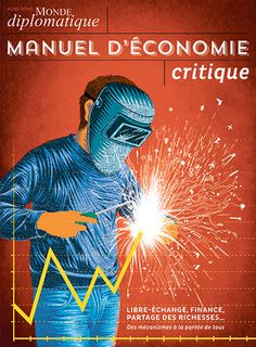 "VPC Manuel d""economie critique € Finance, Atlas, Personal Portfolio, Cartography, Me On A Map, Coding, Books, Movie Posters, Libros"