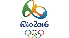 Olimpiadi sempre più vicine: tra un anno i controlli anti-doping -  http://golftoday.it/olimpiadi-sempre-piu-vicine-tra-un-anno-i-controlli-anti-doping/