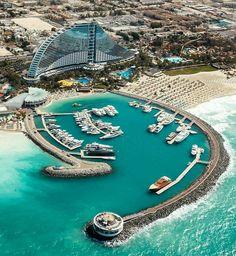 #sea #blue #yacht #yachting #motoryacht #colors #marina #port #marinalife #sealife #sailor #denizci #beautiful #underwater #travel #ege #egeden #egedenizi #aegeansea #egede #summer #yachtday #like4like #TagsForLikes #goodmorning by captain_mustoo http://bit.ly/AdventureAustralia