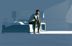 It's a new day #pascalcampion