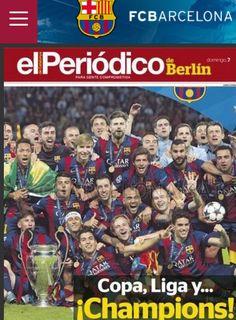 Best team in d worllllll