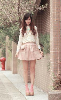 Spectacular-teen-outfits-ideas-1