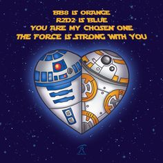 Visit our little store to see more about Star Wars and Star Wars Characters and thousands products we made. Hope you like it Regalos Star Wars, Star Wars Drawings, Star Wars Droids, Star Wars Pictures, The Force Is Strong, Star Wars Party, Star Trek, Star Wars Humor, Nerdy