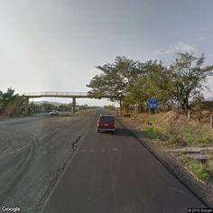 Arriaga - Tapachula 498, Chiapas, México   Instant Street View