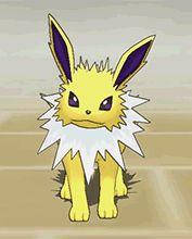 pokemon pokemon go pikachoo follow back pokemon art ash