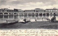 Catania, Roman Empire, Pictures, Tela, Houses, Art, Solothurn, Photos, Roman Britain