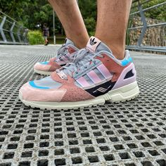 Zx Adidas, Plastic Lace, Asics, Air Max, Running Shoes, Nike, Sneakers, Fashion, Runing Shoes