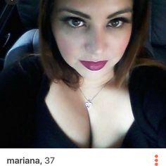 She is on Tinder today! Yes, she really is on Tinder right now looking for a guy! #january2018 #tinder #delmar #datingapp #beautiful #selfie #sandiego #saturday #swipe #hotgirls #escondido #encinitas #ranchobernardo #gaslampsandiego #poway #sanmarcos #santee #oldtownsandiego #carlsbad #delsur #4sranch #solanabeach #lajolla #pacificbeach #ranchopenasquitos #lakeside #oceanbeach #coronado #24hourfitness #lafitness #lajollalocals #sandiegoconnection #sdlocals - posted by Way Weird…