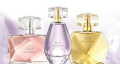 INTRODUCING AVON EVE DISCOVERY  A different scent for each moment of your life  New collection includes three 50ml fragrances; Elegance, Alluring and ConfidentBrochure price £14.00 plus FREE gift presented in a gorgeous gift bag  Shop here:  https://www.avon.uk.com/store/sunara