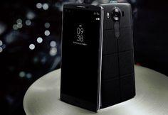 Jedną z najważniejszych zalet telefonu to drugi ekran. Ma on 2,1 cala i rozdzielczość 160 x 1040 pikseli i znajduje się nad pierwszym wyświetlaczem. Użytkownik może go wykorzystać do wyświetlania…