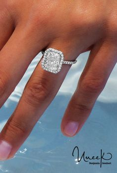 167 Best Timeless Engagement Rings Images Timeless Engagement Ring