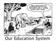 education system: Education system