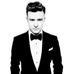 """Ahhhhh... Depois de uma longa espera de sete anos, Justin Timberlake lança seu aguardado terceiro álbum solo, de inéditas, """"The 20/20 Experience"""". Todos amam <3"""