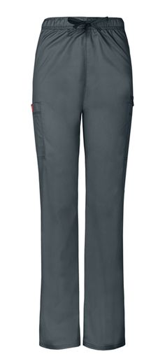 a4f49545c75 A natural rise, straight leg pull-on pant features an adjustable drawstring  with an all around elastic waistband.