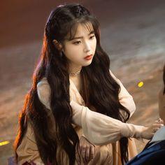 Korean Star, Korean Girl, Korean Actresses, Korean Actors, Dramas, Luna Fashion, Actrices Hollywood, Ulzzang Girl, Korean Beauty
