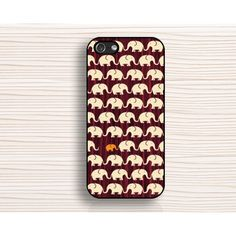 iphone 6 case,iphone 6 plus case,elephant IPhone 4s case,wood elephant IPhone 4 case,art elephant IPhone 5s case,elephant IPhone 5c case,calf elephant IPhone 5 case - IPhone Case