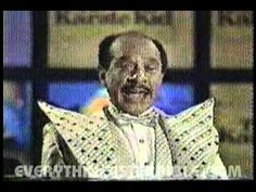 56 Best The Jeffersons Loved This Show Images The Jeffersons