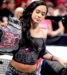 ajlee - Google Search