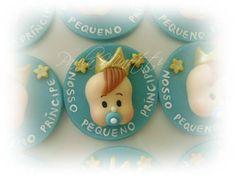 Pequeno Príncipe   Paula Minotti*BISCUIT*   11D521 - Elo7