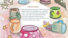 Christmas Crafts, Kindergarten, Lunch Box, Advent, Education, Log Projects, Noel, Kindergartens, Bento Box